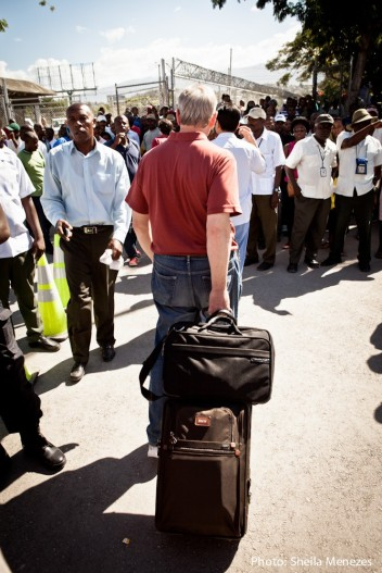Haiti_0004_WEB_Sheila